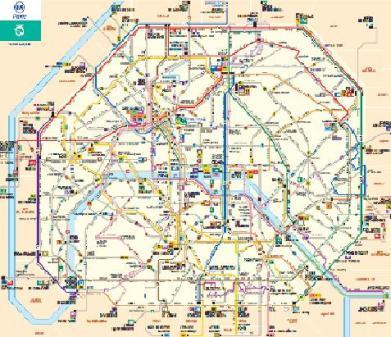 The buses in Paris - RATP Bus on paris world map, paris road map, paris map art, paris satellite map, paris underground map, paris bus map, paris tx map, paris map directions, paris metro, paris subway map, paris map print, paris streets, paris tourist map, paris map google, paris michigan map, paris map book, eiffel tower pdf, paris ar map, paris france map, paris tour map,